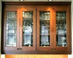 cabinet glass inserts kitchen cabinet glass insert kitchen cabinet glass inserts decorative cabinet doors glass insert