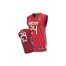 Angeles Red Lakers Authentic All Adidas Jersey Star Los 2010 Men's Bryant Kobe abffcebcdfcccc|Tom Benson, Owner Of The Brand New Orleans Saints And Pelicans, Dies At Ninety