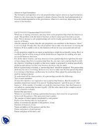 the research paper topics economics finance