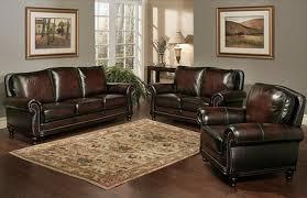 living room furniture wood trim 50