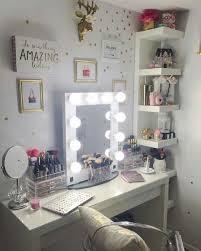 teenage girl furniture ideas. Best 25 Teen Girl Desk Ideas Only On Pinterest Vanity Awesome Cute Room Teenage Furniture