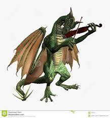 Image result for dragon violin