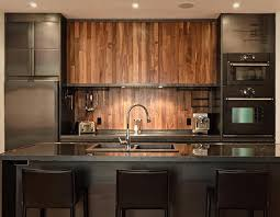 inspiring kitchen designs. wood house interior kitchen inspiring interiors 5 impact designs design ideas i