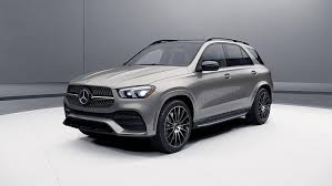 2020 mercedes amg gle 63 spied showing much of its skin update. 2020 Mercedes Benz Gle Price Gle Configurations In Charleston