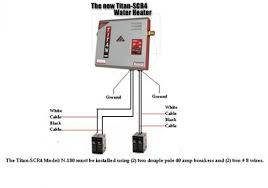 ge electric hot water heater wiring diagram wiring diagram emergency water heater shutdown procedures