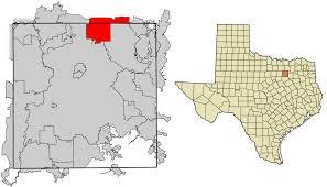 Richardson Texas Wikipedia
