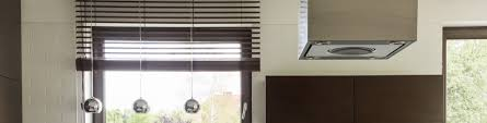 Blinds For Kitchen Windows Kitchen Blinds Long Island Window Treatments