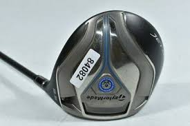 Clubs Taylormade Jetspeed 10 5 Driver