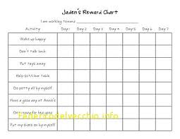 chore chart template for teenagers couples chore chart template exclusive chore chart for teenage girls