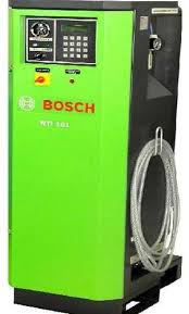 tire inflator gas station. nitrogen tyre inflator (bosch) tire gas station