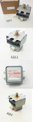 electrolux microwave parts. microwave parts and accessories 159903: new magnetron for electrolux 5304440781 5304448837 5304467693 -\u003e buy it now only: $56.84 on ebay!