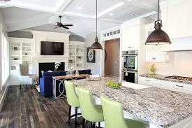 kitchen lighting fixtures over island. Uncategorized Kitchenndant Lighting Over Island Ideas Lights Light Fixture No Fixtures Spacing Kitchen