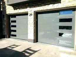 garage door menards garage door garage door opener marvelous side mount doors genie remote garage