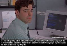 Office The Movie 21 Best Office Space Movie Images Office Spaces Office Space