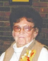 Ida Andrews Obituary - Wapakoneta, Ohio   Legacy.com
