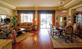 sliding glass door ds traditional living room transitional dining room rustic style patterned rug