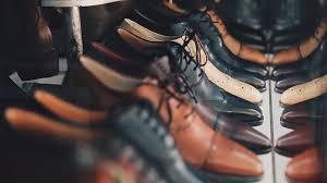 Fecho de duas fábricas de calçado em Oliveira de Azeméis deixa 110 no desemprego