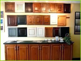 C Merilatt Kitchen Cabinets Replacement How Much Do Merillat  Cost  Cabinet Doors