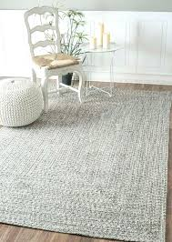 oval braided area rugs oval braided rug large braided area rugs large rectangular braided rugs primitive