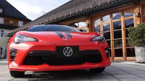 2018 toyota 86 special edition. wonderful edition 2017 toyota 86 860 special edition inside 2018 toyota special edition