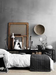 bachelor pad bedroom furniture. 9 inspiring bedrooms styled by ikea stylists bachelor pad bedroom furniture i