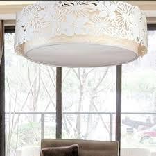 free d59cm modern bedroom ceiling lamps breif restaurant dining room ceiling light fixture living room