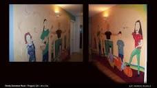st.hzcdn.com/simgs/pictures/hallways/family-carica...