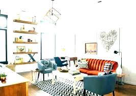 decorate office desk. Office Desk Decor Work Ideas Decorate At  Cool A