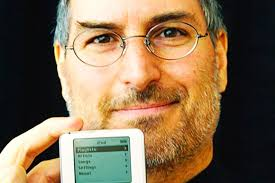 steve jobs leadership style milan pintar e portfolio this essay will argue that steve jobs used all six distinct leadership styles explained by goleman 2000 and this brought back apple inc from the brink of