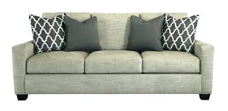 ashley furniture serial number furniture serial number furniture couch serial number lookup ashley furniture industries serial ashley furniture