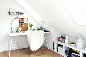 47 Elegant Schlafzimmer Gestalten Farben Von Ikea Schlafzimmer Ideen