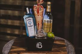 the brobasket gift baskets for men gin gifts ay sapphire gifts gin