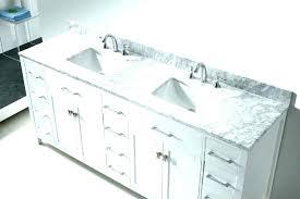 double sink bath rug double sink bath mat double vanity rug double sink bath rug large