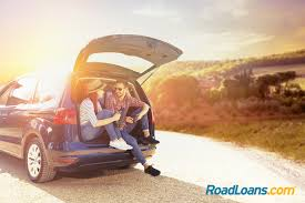 road loan com different types of car loans explained roadloans