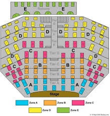 Az Broadway Theater Seating Chart Arizona Broadway Theatre Tickets In Peoria Arizona Seating