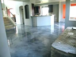 how to stain cement floors stained concrete floors memphis tn diy stained concrete floors indoor