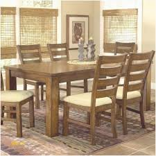 upholstery fabric for dining room chairs best chair