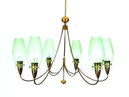 battery operated bulbs mini chandelier battery operated bulbs led powered light with pictures concept