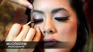 make up artist dubai moutem photography you