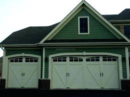 liftmaster garage door wont open garage door t open all the way doors wont close doors liftmaster garage