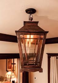 ceiling lights large hanging lantern cottage chandeliers hanging pendants pink chandelier shades chandelier lights