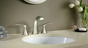 home depot bathroom faucet all bath delta bathroom faucets home depot canada