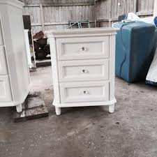 Find more Simply Shabby Chic Nightstand $20 for sale at up to 90