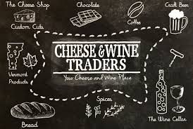 Image result for cheese and wine traders image