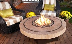 make tabletop fire pit kit diy for outdoor gas with propane table top feature bowl