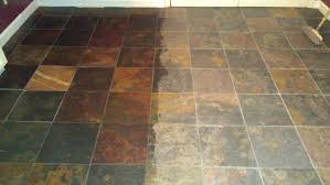 architecture natural stone looking tile green porcelain slate does this have smooth surface that looks like