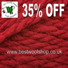 The Woolly Jumper Craft Company - Knitting & Crafting Accessories