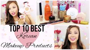 part 2 top 10 best korean cult must have makeup favorites you