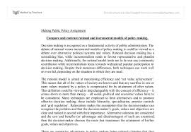 Personal Statement joint ge ia tech emory university biomedical engineering ph d