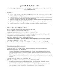 Phlebotomy Resume Cover Letter Professional Phlebotomist Cover